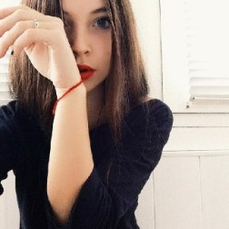 Pani Pasqualina Otmuchów
