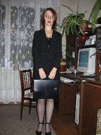 Dziwka Gemma Ostróda