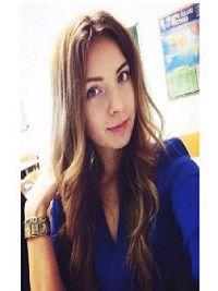 Dziewczyna Claire Baranów Sandomierski