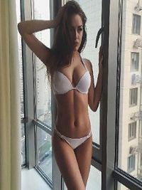 Kobieta Jessica Łask